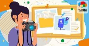 snapshot1_новый размер.jpg